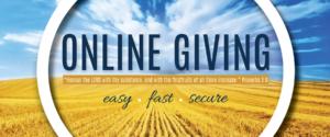 Online-Giving-Banner-2 (1)